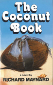 The Coconut Book