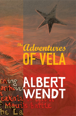 The Adventures of Vela