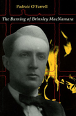 The Burning of Brinseley MacNamara