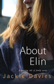 About Elin