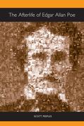 Afterlife of Edgar Allan Poe