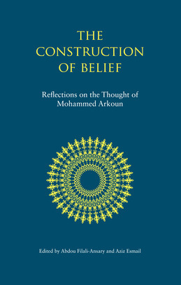 The Construction of Belief