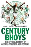 The Century Bhoys