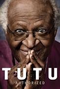 Tutu: Authorized