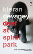 Deaf at Spiral Park