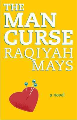 The Man Curse