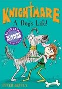 Dog's Life!