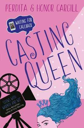 Casting Queen
