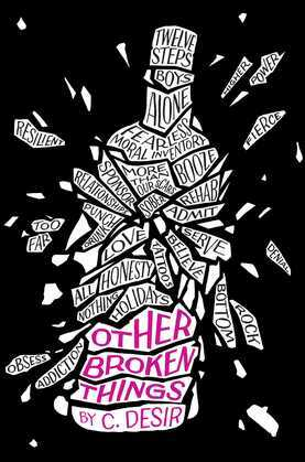 Other Broken Things