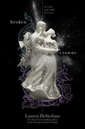 Broken Crowns