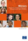 Mirrors - Manual on combating antigypsyism through human rights education