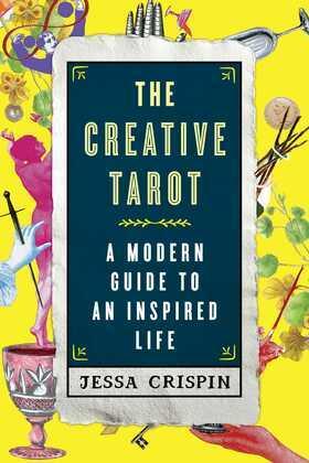 The Creative Tarot