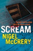 Scream: A DCI Mark Lapslie Investigation