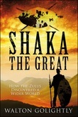 Shaka the Great