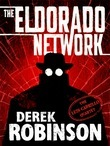 Eldorado Network