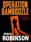 Operation Bamboozle