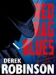 Red Rag Blues