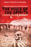 The Voice of the Spirits: A Commandant de Palma Investigation