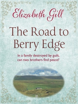 The Road to Berry Edge