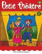 Petit théâtre 1