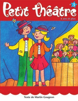 Petit théâtre 3