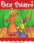 Petit théâtre 4