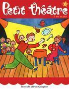 Petit théâtre 6
