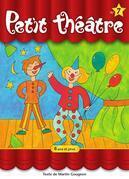 Petit théâtre 7