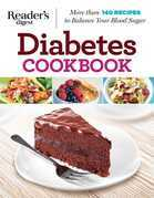 Diabetes Cookbook