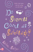 Do Secrets Count As Sabotage?
