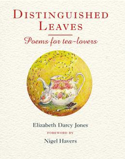 Distinguished Leaves
