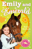 Emily and Emerald