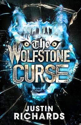 The Wolfstone Curse