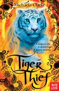 Tiger Thief