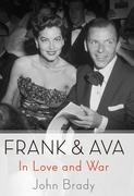 Frank & Ava