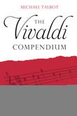 Vivaldi Compendium