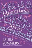 Heartbeat Away