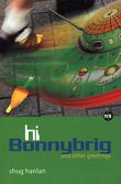 Hi Bonnybrig