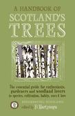 A Handbook of Scotland's Trees