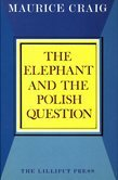The Elephant and the Polish Question