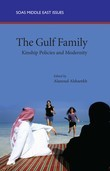 The Gulf Family