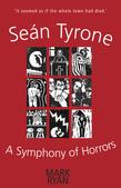 Sean Tyrone