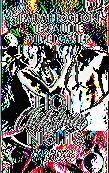 Hot Christmas Nights: Tuscan Nights / Christmas Tango / Tied Up in Tinsel (Mills & Boon Kimani Arabesque)