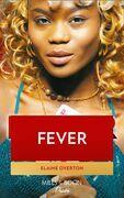 Fever (Mills & Boon Kimani)
