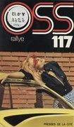 O.S.S. 117 : Rallye