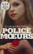 Police des mœurs : La Call-girl des Halles