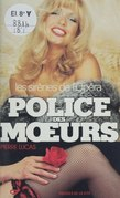 Police des mœurs : Les Sirènes de l'opéra