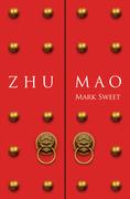 Zhu Mao