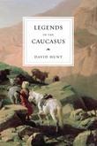 Legends of the Caucasus