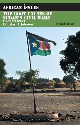 Root Causes of Sudan's Civil Wars